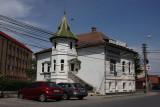 Alba Iulia32.jpg