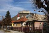 Castle Krasna Horka3.jpg