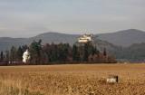 Castle Krasna Horka1.jpg
