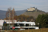 Castle Krasna Horka2.jpg