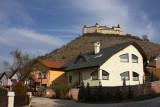 Castle Krasna Horka5.jpg