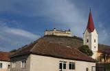 Castle Krasna Horka6.jpg
