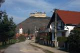 Castle Krasna Horka7.jpg