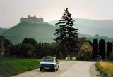 Castle Krasna Horka9.jpg
