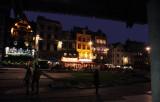 Rouen - Harbour City in France