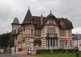 Cabourg34.jpg