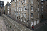 Saint Malo Walled City7.jpg