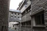 Saint Malo Walled City9.jpg