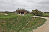 Pointe du Hoc4.jpg