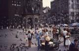 Krakow1981-Scan 12.jpg