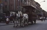 Krakow1981-Scan 13.jpg
