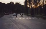 Krakow1981-Scan 16.jpg