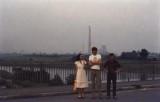 Krakow1981-Scan 19.jpg
