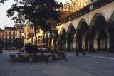 Krakow1981-Scan 2.jpg
