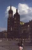 Krakow1981-Scan 23.jpg