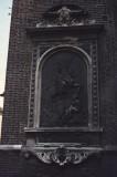 Krakow1981-Scan 24.jpg