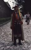Krakow1981-Scan 25.jpg
