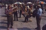 Krakow1981-Scan 26.jpg