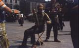 Krakow1981-Scan 29.jpg