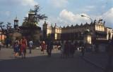 Krakow1981-Scan 3.jpg
