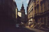 Krakow1981-Scan 30.jpg