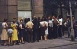 Krakow1981-Scan 31.jpg
