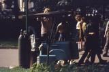 Krakow1981-Scan 32.jpg