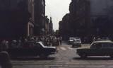 Krakow1981-Scan 33.jpg