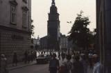 Krakow1981-Scan 34.jpg