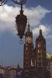 Krakow1981-Scan 35.jpg