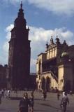 Krakow1981-Scan 4.jpg