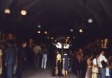 Krakow1981-Scan 5.jpg