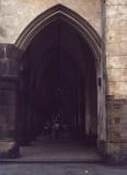 Krakow1981-Scan 6.jpg