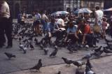 Krakow1981-Scan 9.jpg