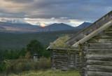 Rondane Nat Park12.jpg
