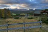 Rondane Nat Park13.jpg
