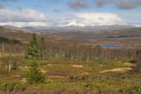 Rondane Nat Park15.jpg