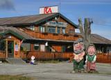 Rondane Nat Park16.jpg