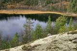 Rondane Nat Park17.jpg