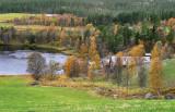 Rondane Nat Park20.jpg