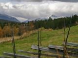 Rondane Nat Park22.jpg