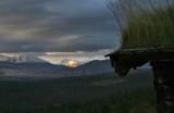 Rondane Nat Park24.jpg