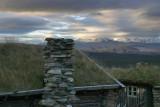 Rondane Nat Park25.jpg