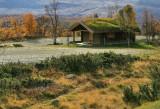 Rondane Nat Park26.jpg