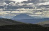Rondane Nat Park3.jpg