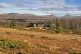 Rondane Nat Park5.jpg
