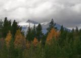 Rondane Nat Park9.jpg
