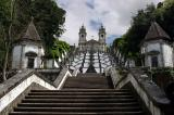 Bom Jesus,Portugal