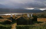 Hardangervidda15