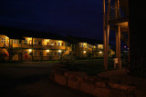 Hostel in Hamar